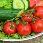 juicy-vegetable